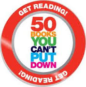 Get Reading! logo